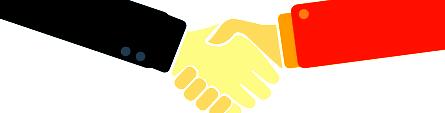 acordo-de-cooperacao-tecnica
